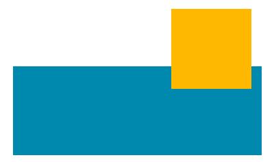 Dearcustomer Design Oy Monica Uusiniemi